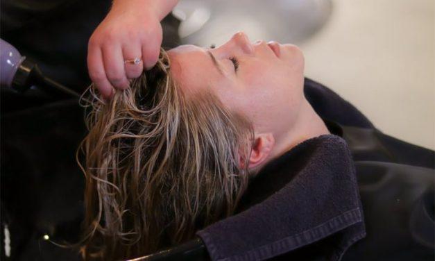 Formation coiffure : Choisir la bonne formation à Lyon