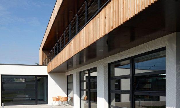 Trouver le meilleur architecte à Lyon