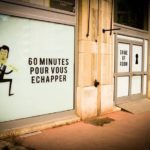 Escape Game Lyon : Le top 3 des plus difficiles !