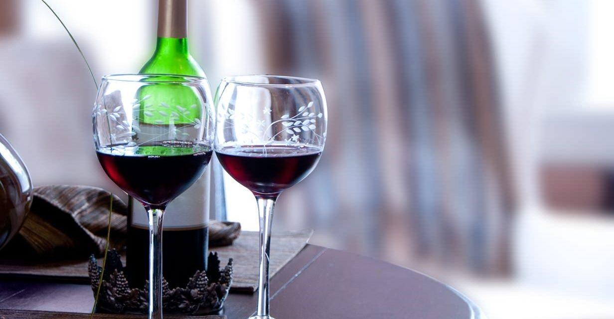 Ce qu'il faut savoir sur le vin bio à Lyon