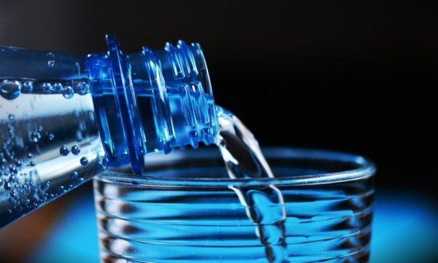 Eau celtic : une eau minérale naturelle aux vertus thérapeutiques