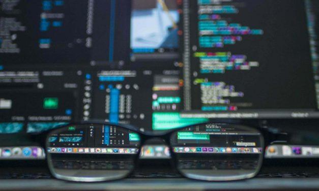 L'intérêt de suivre une formation Big Data certifiante.