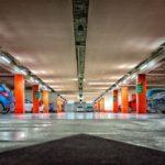 Parking à l'aéroport de Lyon : comment faire des économies ?