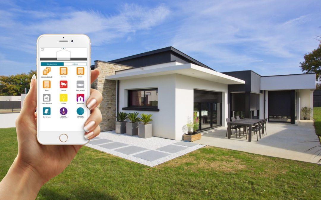 Pourquoi faire appel à un expert domotique pour assurer la sécurité de son domicile ?