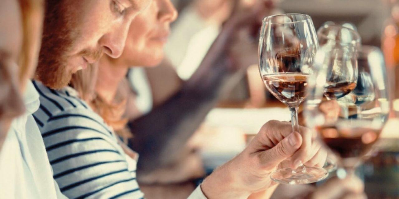 Comment se reconvertir dans les métiers du vin ?