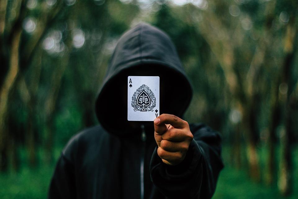 Pourquoi engager un magicien pour votre séminaire d'entreprise ?