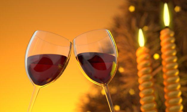 Œnologie : quatre astuces pour maîtriser les secrets du vin