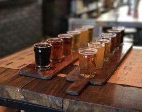 Magasins de bières à Lyon : où trouver des bières insolites ?