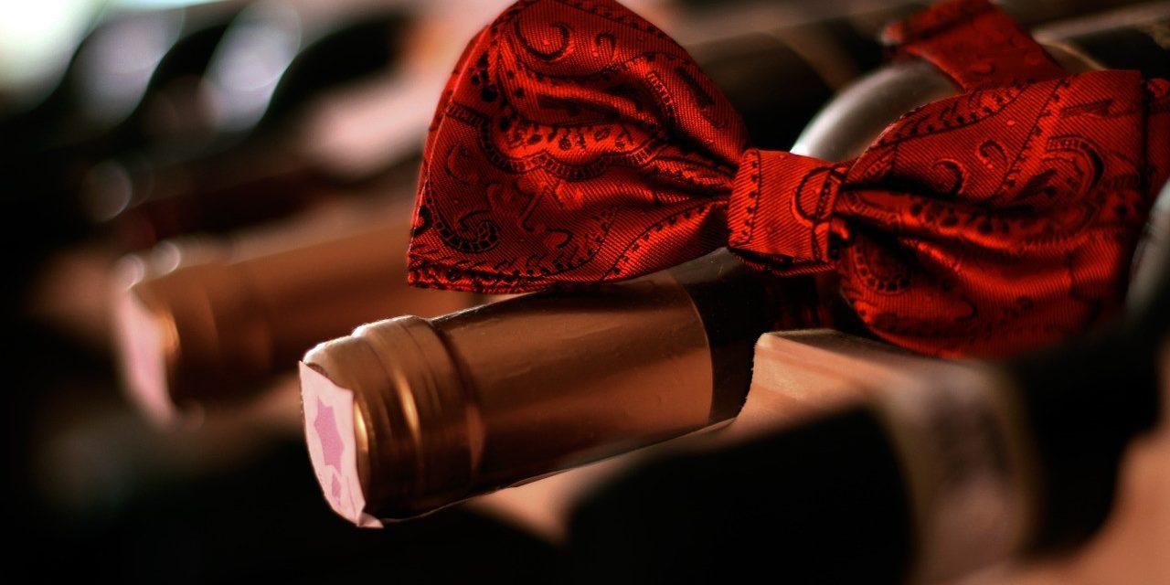 Top 5 des meilleures caves à vin de Lyon