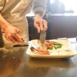 Gastronomie Lyon : quelles sont les spécialités culinaires de la ville ?
