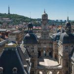 Trouver facilement un appart hôtel dans Lyon et ses environs