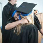 Ecole de management spécialisée : pourquoi l'intégrer ?