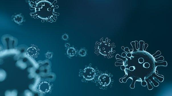 Clean Zone Protect s'engage dans la lutte contre le coronavirus