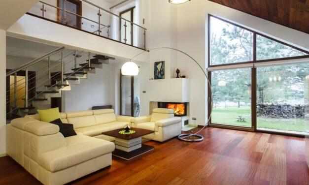 5 raisons de préférer une maison d'hôtes à un hôtel