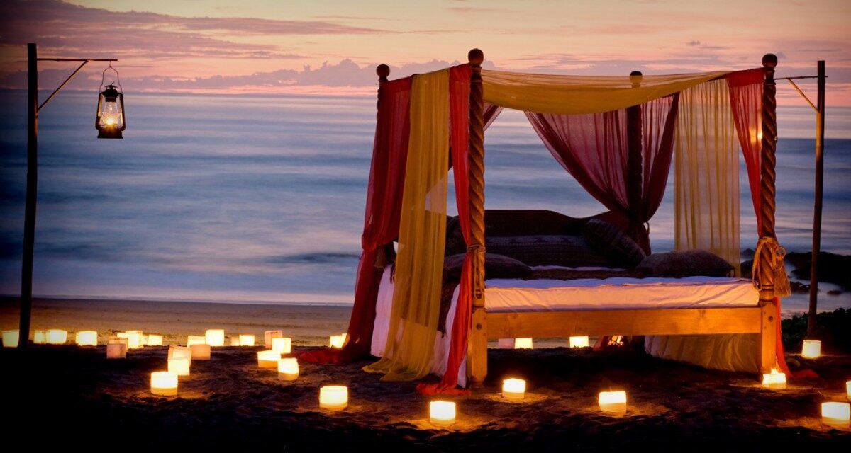 Nos idées de sorties romantiques à tester