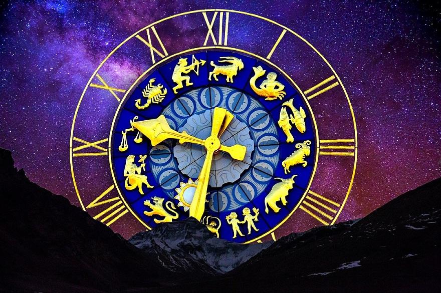 Désolé les amateurs d'astrologie, le filtre des signes du zodiaque de Bumble ne facilitera pas l'utilisation des applications de rencontre