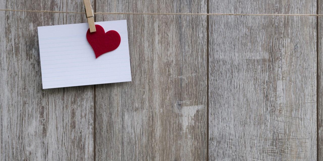 Comment personnaliser votre faire-part de mariage ?