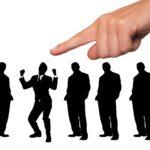 Faciliter le processus en passant par un cabinet de recrutement