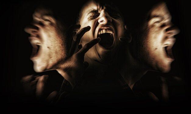 """Une barrière hémato-encéphalique """"fuyante"""" pourrait contribuer à la schizophrénie"""