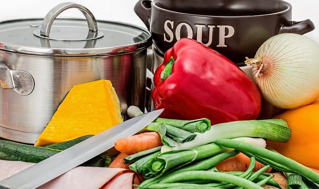 6 conseils pour rester en bonne santé pour les personnes occupées