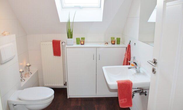 Que savoir avant de commencer un projet de salle de bains