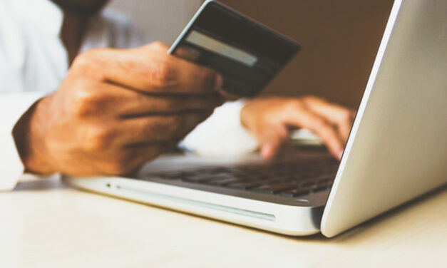 Que peut-on commander dans une pharmacie en ligne ?