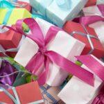 Comment organiser un anniversaire merveilleux et inoubliable?