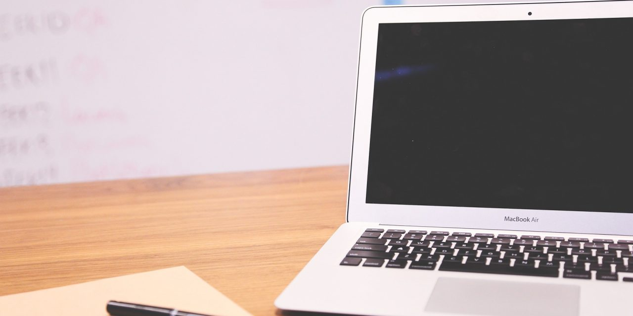 3 secteurs de startup que les entrepreneurs devraient examiner dès maintenant